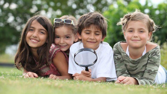 Southfloridafamilylife.com - Summer Camps