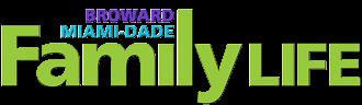 Southfloridafamilylife.com – Broward & Miami-Dade