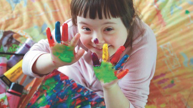 Southfloridafamilylife.com - Special Needs Resources