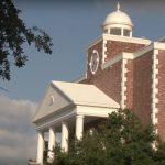 American Heritage School (Plantation Campus)