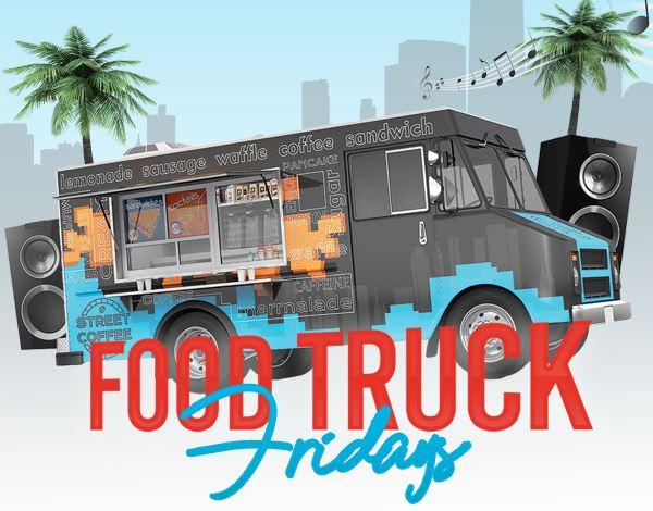 Broward & Miami-Dade Family Events | SouthFloridaFamilyLife
