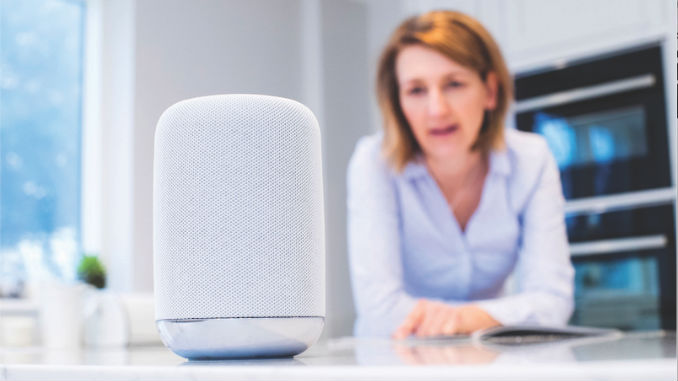 Are Smart Devices Right for Your Family?