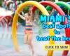 Miami Water Wonders