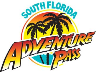 Win a 4 Pack of South Florida Adventure Passes