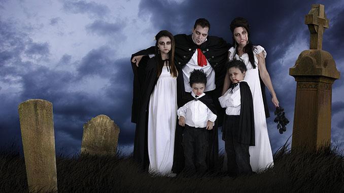 Broward Halloween Events 2020 Halloween Events in Broward | SouthFloridaFamilyLife.  Broward