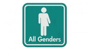 The Gender Dilemma