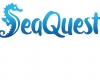 SeaQuest - Fort Lauderdale, FLA