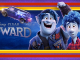 Win a Family Four-Pack to Advanced Screening of Onward!