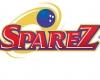 sparez-logo-670x395