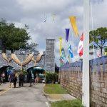 Florida Renaissance Festival at Quiet Waters Park