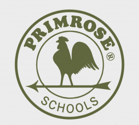 listing-logo