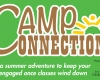 Camp Connections 2020