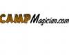 CampMagician.com