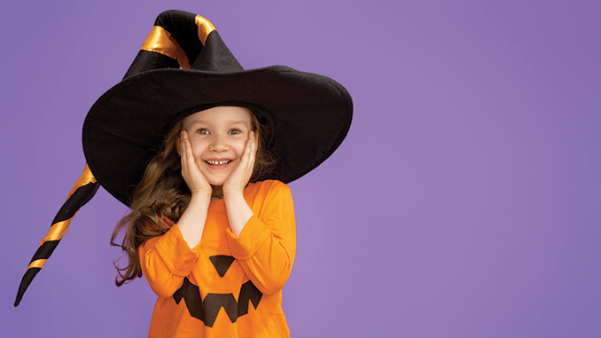 Halloween Events 2020 South Florida Halloween Happenings | SouthFloridaFamilyLife.  Broward