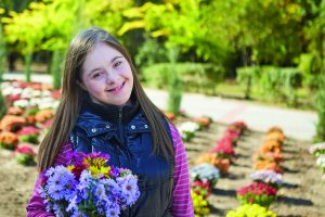 Special Needs Resource Guide 2020