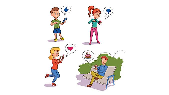Decoding Teen Talk