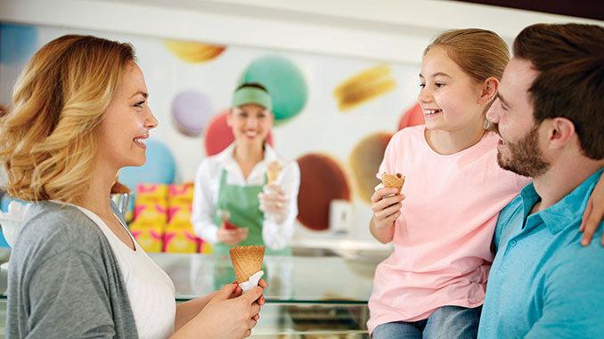 2021 south Florida Family Favorites - Eats & Treats