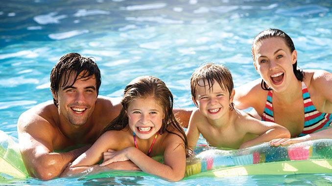 2021 South Florida Family Favorites - Family Fun