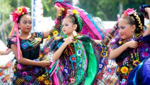 Honoring Hispanic Heritage in South Florida
