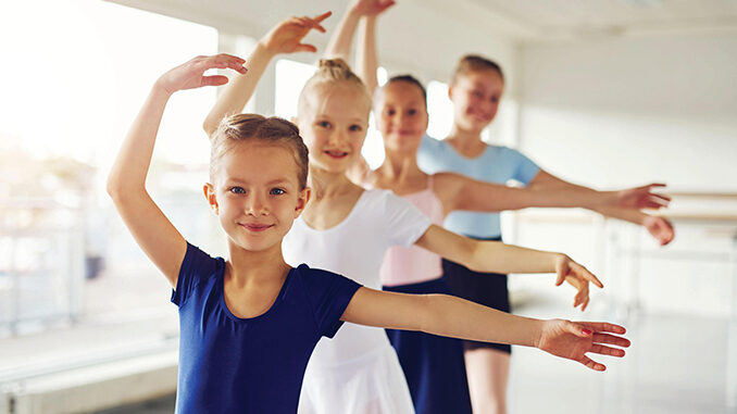 Academic and After-school Programs in Miami-Dade